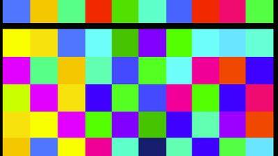 Screen shot 2013-07-29 at 8.13.37 PM