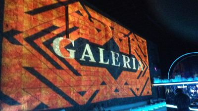 galeria-mapping-fraktalterrorist-flashbackvws_2