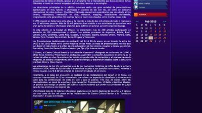 Centro-Nacional-de-las-Artes-CENART2