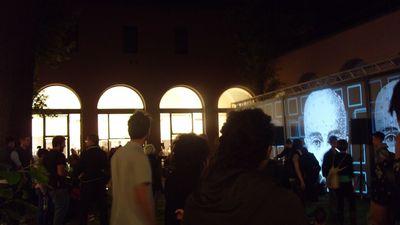 NdM_2013_Trastevere3