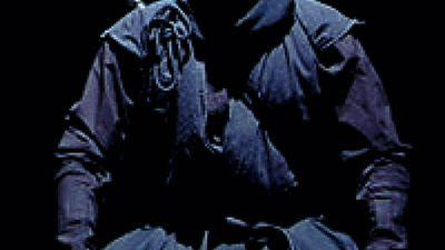 1357173393-Ninja+Figure.jpg-scaled