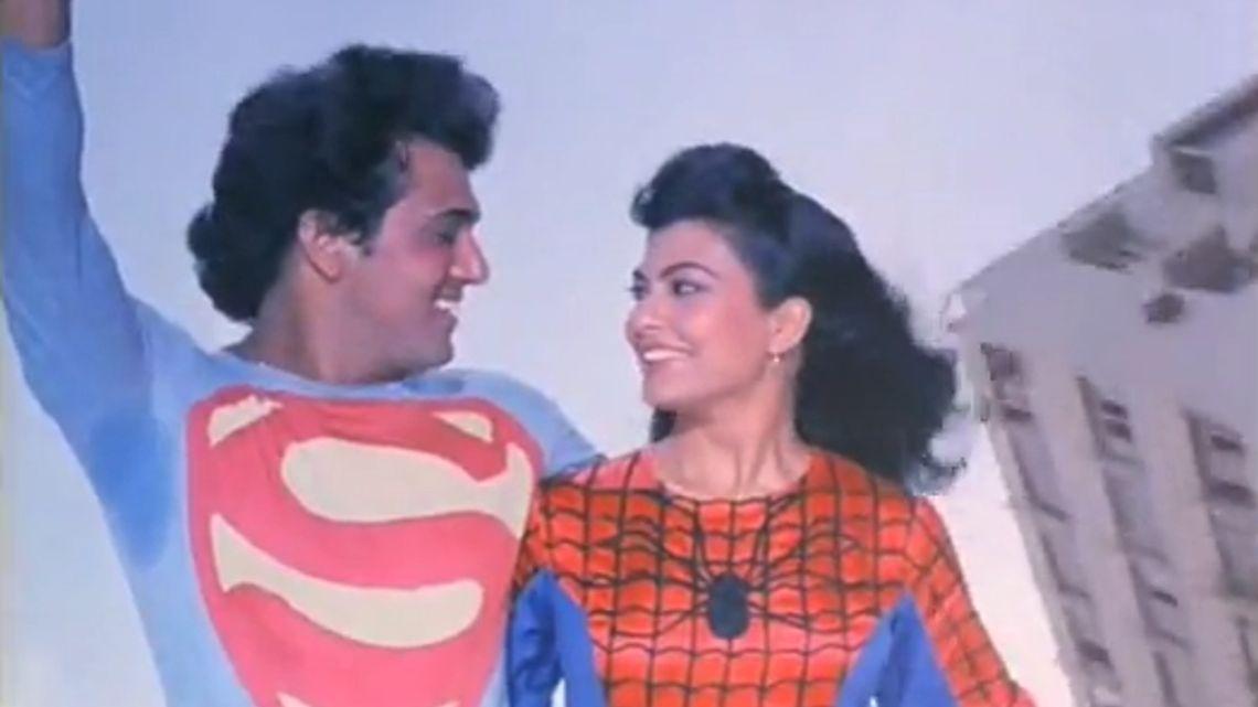 superman-spiderlady