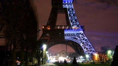 EiffelTower_TEST2009-Paris_PhotoBy-VLS