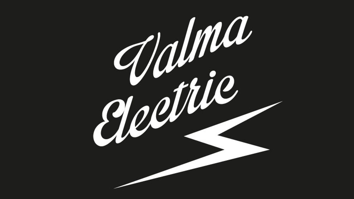 valma-electric-2