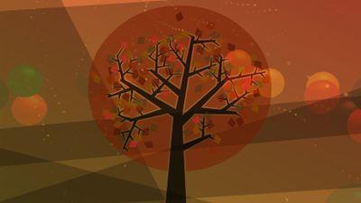 4_JZ_viz_autumn