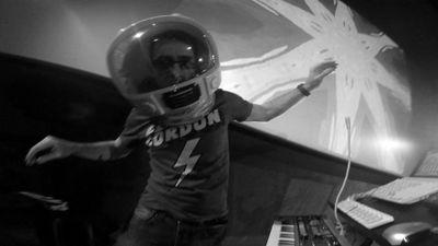 marcello-fraioli-spectre-live-1_0