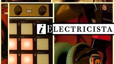 o_iElectricista