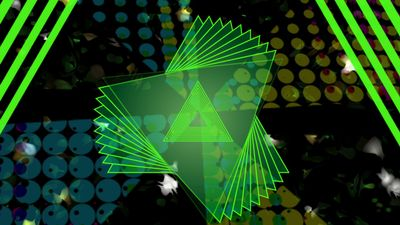 Particles experiment_crop