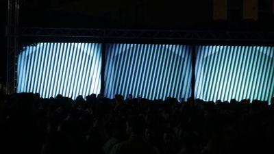 AV-Performances_33