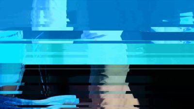 Transmission_glitch