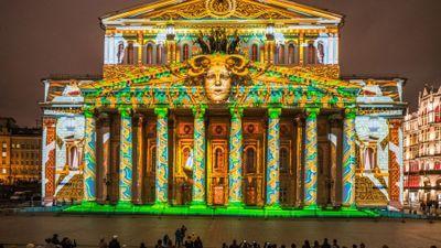 art-vision-bolshoy-theatre-mapping_0
