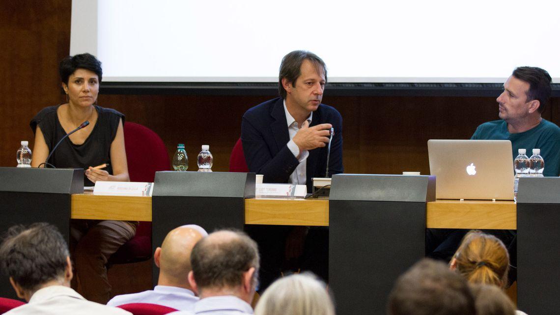 AV Audience Development Conference