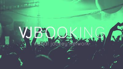 VJBOOKING_cover_V2_logo