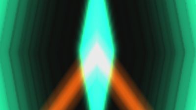 170315-0135-17