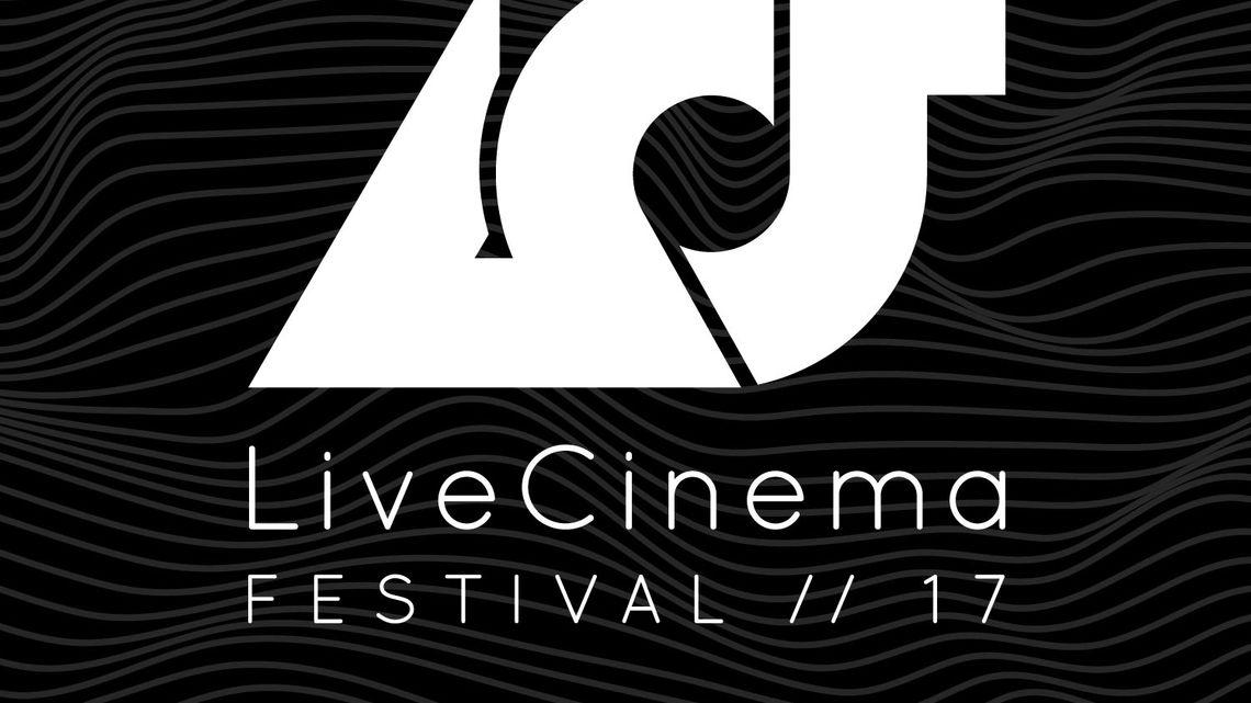 LCF 2017 video programma
