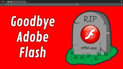 rip-adobe-flash