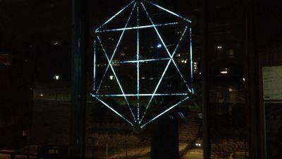 SacredLightGeometry_01