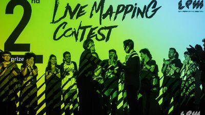 livemappingcontest-22-img_614