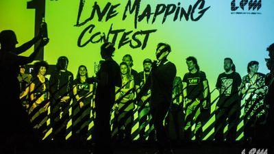 livemappingcontest-24-img_632