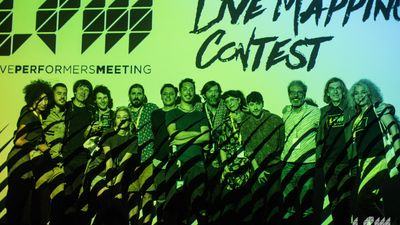 livemappingcontest-26-img_666