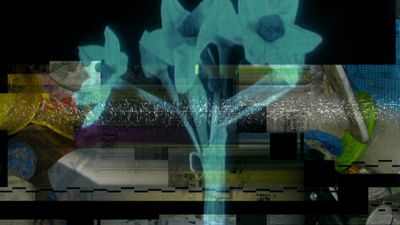 Atemportal Synch 1080p - 01.00_58_23_19.Still141