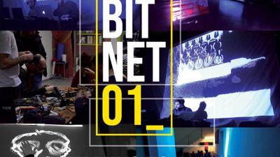 bitnet 01