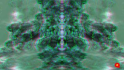 Qpopvr   Cyberdelic Space cloud04