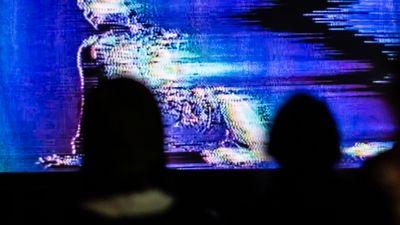 02 av live IMG 3603 liz