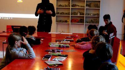 04 workshop kids IMG 2944 fab