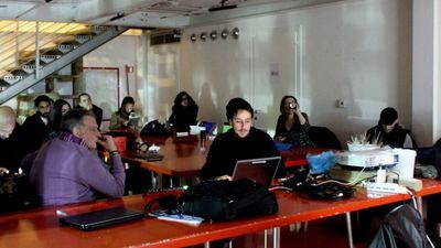 03 workshop IMG 3472 fab