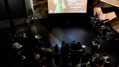 05 lecture her Fotonica05  08122018