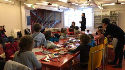04 workshop kids  IMG 5007 kri