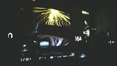 GIO04753