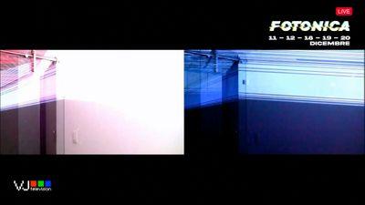 F2020-av-chana-2