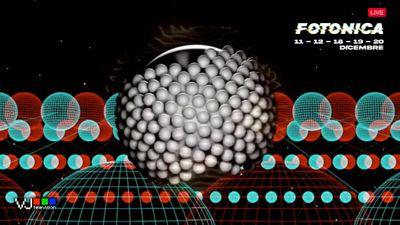 F2020-vjdjset-vigas-3