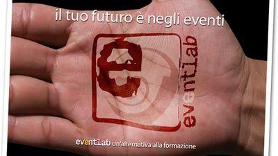 Corso EventLab