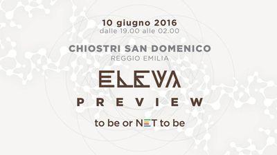 ELEVA ADVANCED MUSIC MEETINGS_4.0  PREVIEW