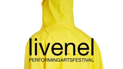 Toolkit Festival @Livenel