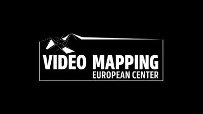 Video mapping residency Application call