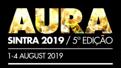 Open call for Aura, Lights Festival in Portugal