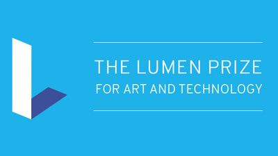 Image for: Open Call – Lumen Prize