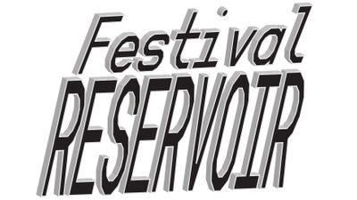 Image for: Open Call –  Reservoir Festival for Electric Art