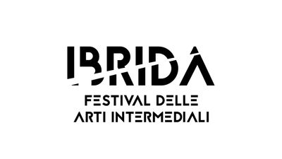 Open Call: Ibrida Festival 2021