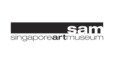 Open Call: Singapore Art Museum Residency 2021