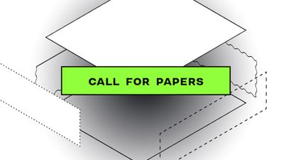 Image for: Call for Papers: HyMEx 2021