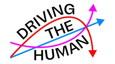 Image for: Open Call: Driving the Human