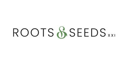 Open Call: Roots & Seeds XXI
