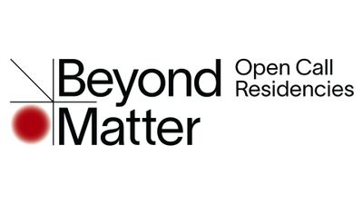Image for: Open Call: Beyond Matter