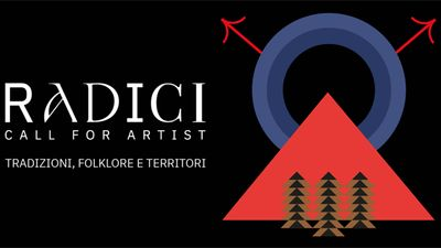 Call for Artist: Radici