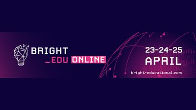 Image for: Bright_edu Online 2021